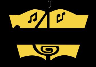 cropped-logo-overgetrokken-geel-zwart-lus.png
