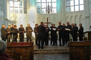 Aardenburg 2008