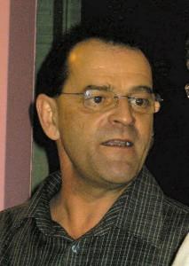 Theeuw Ambagts, dirigent